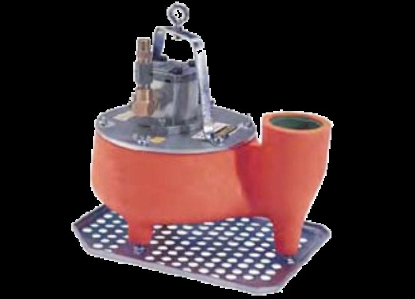 Pompe sommerse portata max 1700 lt min for Pompe sommerse per acquari